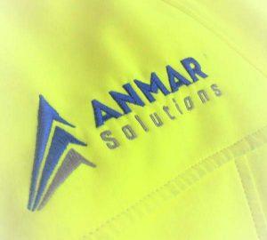 anmar_solutions_logo