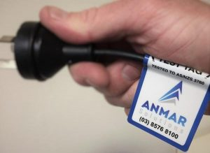 anmar_test_and_tag_label