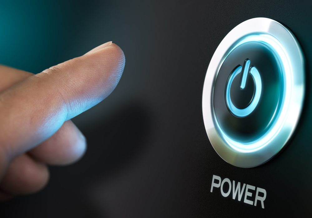 Power Surge Protection Pointers