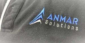 anmar_solutions