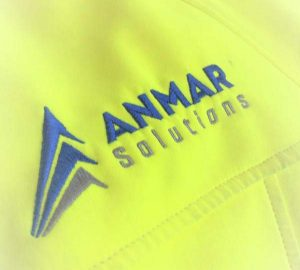 anmar_solutions_logo