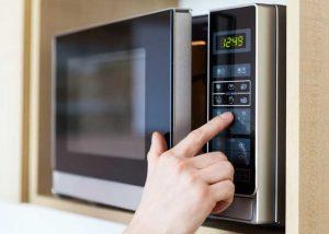 microwave_leakage